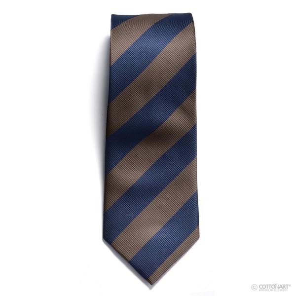 Premium tie striped J. Harvest & Frost®