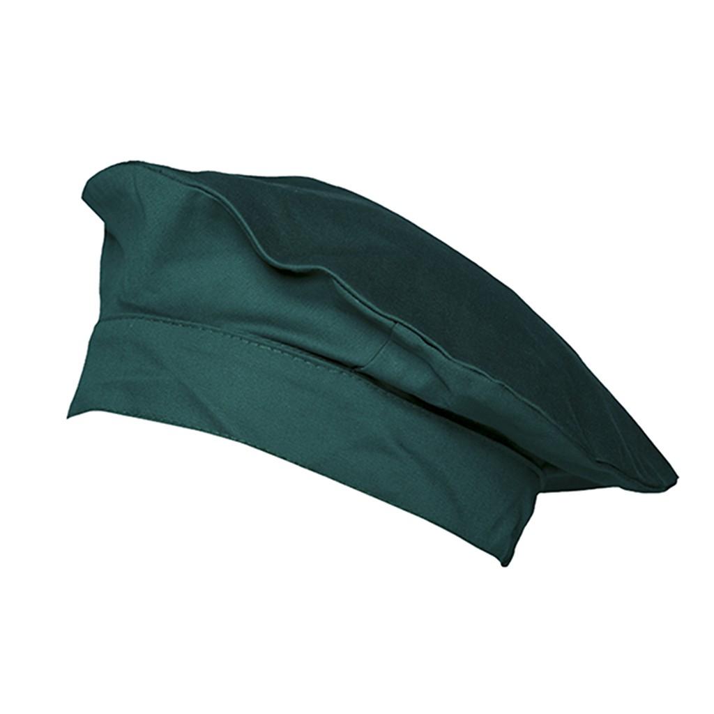 Barettmütze Luka Karlowsky® | bedrucken, besticken, bedrucken lassen, besticken lassen, mit Logo |