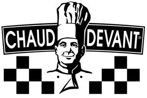 Chaud Devant®