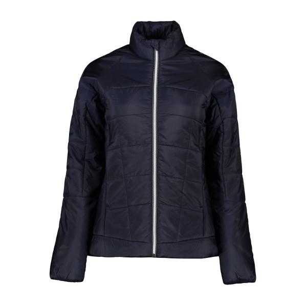 Damen Gesteppte leichte Jacke ID Identity®
