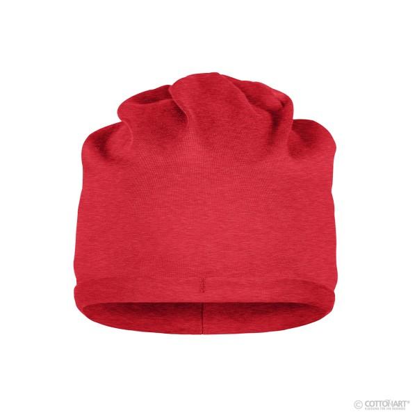 Mütze Bio-Baumwolle Myrtle Beach®