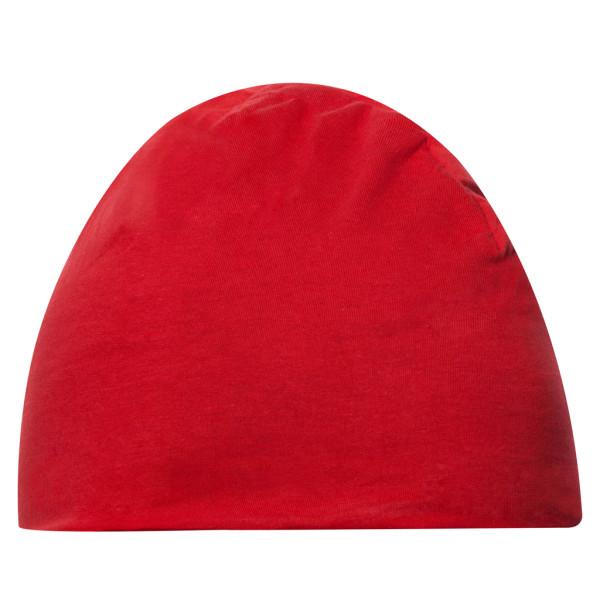 Mütze Baily Clique®