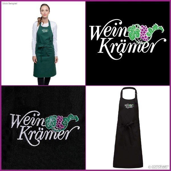 Sommelierschurze-besticken-lassen_Wein-KramerK510k2xx18zdG