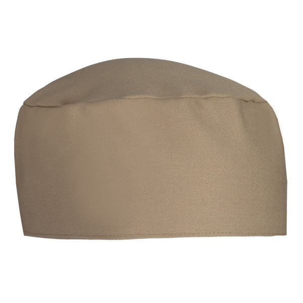 Chef's hat Pineto Classic CG®