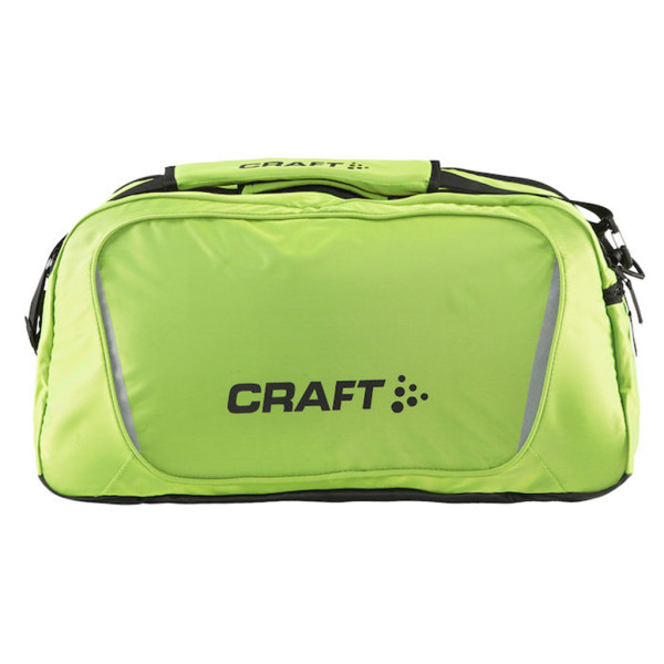 Improve Duffel Bag Craft®