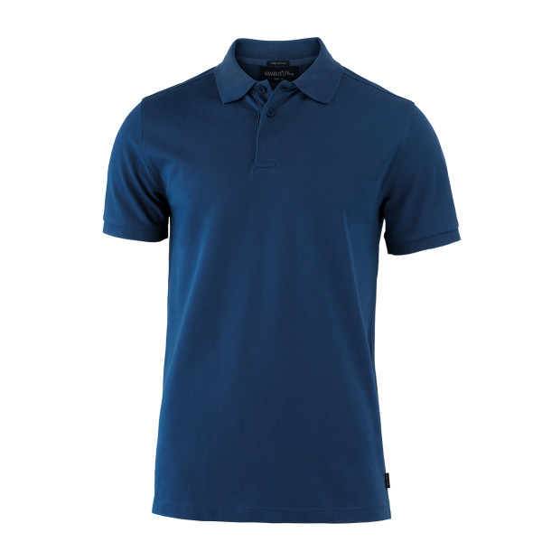 Poloshirt Bayfield Nimbus Play®