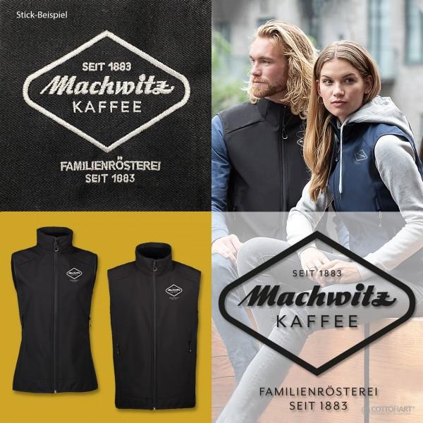 stick_machwitz-kaffee_0824_0825_collage_2021-05-21y5fcBlT4qDm8L