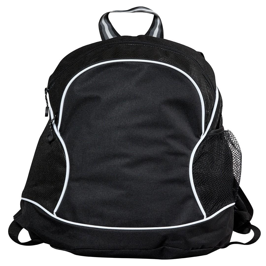 Basic Backpack Clique® | bedrucken, besticken, bedrucken lassen, besticken lassen, mit Logo |