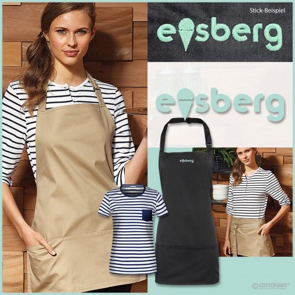 stick_eisberg_PR159_8027_collage_2021-05-26znMTuoB948yB2