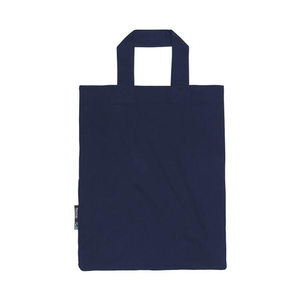 Organic Fairtrade Twill Grocery Bag Neutral®
