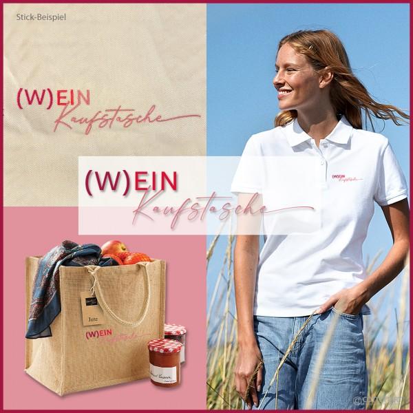 stick_w-ein-kaufstasche_WM413-2_O22980_collage_2021-06-16O6BPqppRtDKt0