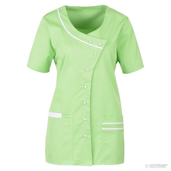 Damenkasack Leicht Tailliert BEB®