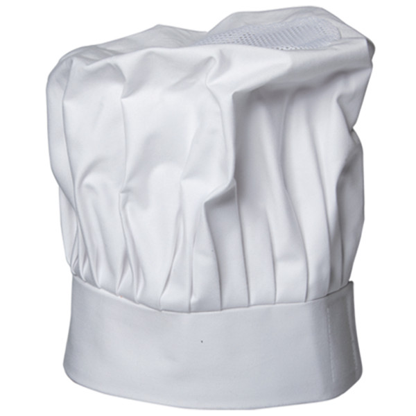 Chef's hat Jean Karlowsky®