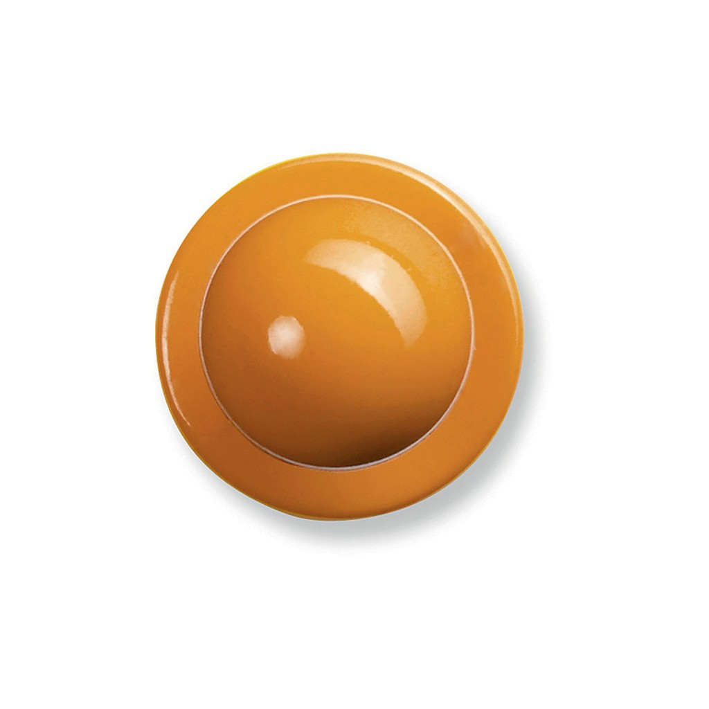 Kugelknöpfe Terra 12er Pack Greiff® | bedrucken, besticken, bedrucken lassen, besticken lassen, mit Logo |