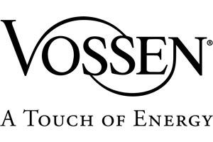 Vossen®