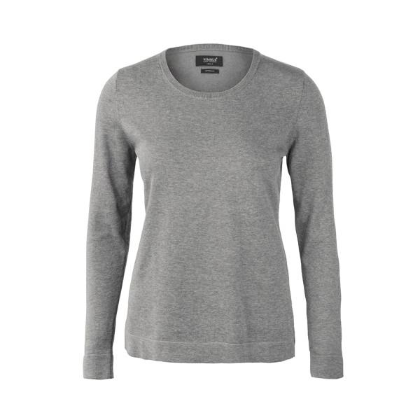 Damen Pullover Brighton Nimbus®