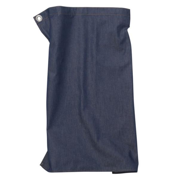 Kurze Schürze Pizzone Jeans CG®
