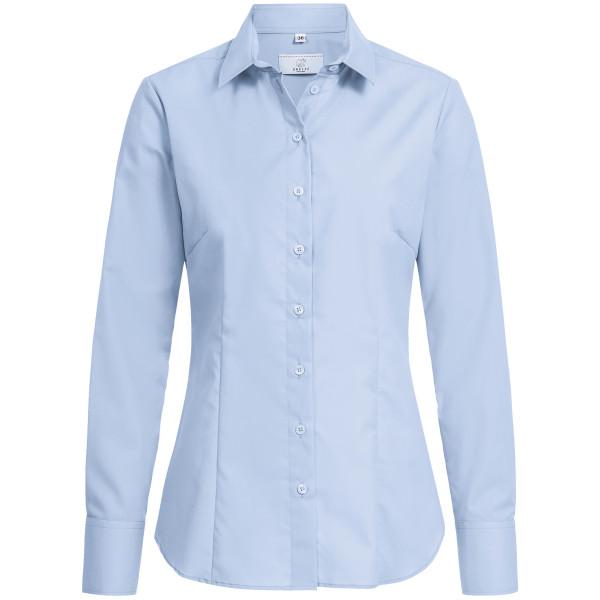 Ladies blouse 1/1 RF Basic Greiff®