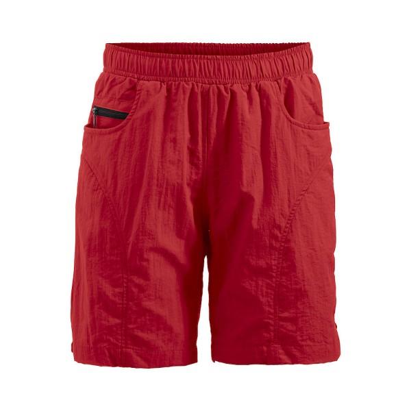 Unisex Nylon Shorts Kelton Clique®
