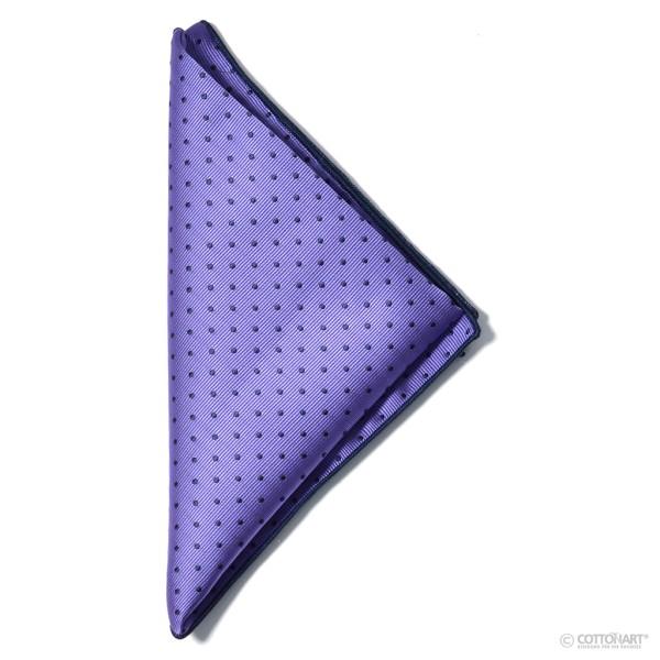 pocket square pocket square J. Harvest & Frost®