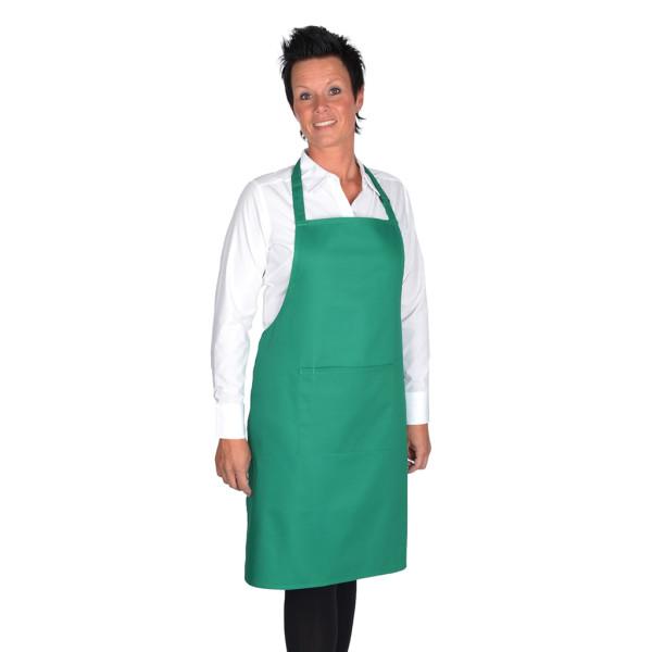 Grillschürze mit Tasche Link Kitchenwear®