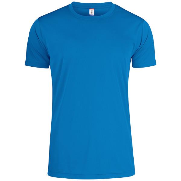 Kinder Basic Active-T-Shirt Clique®