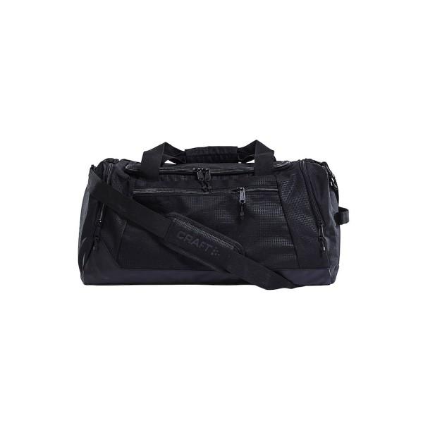 Unisex Transit 35L Bag Craft®