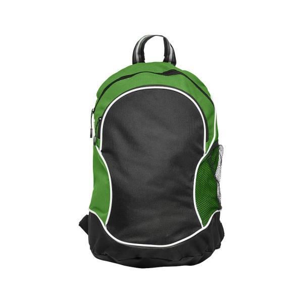Basic Backpack Clique®
