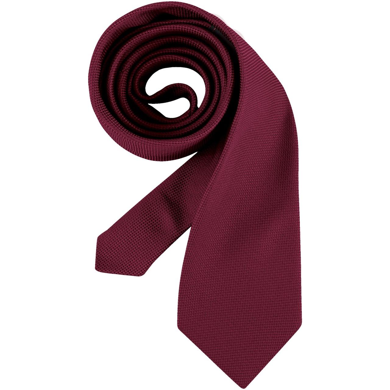 Premium Service Krawatte Greiff®   bedrucken, besticken, bedrucken lassen, besticken lassen, mit Logo  