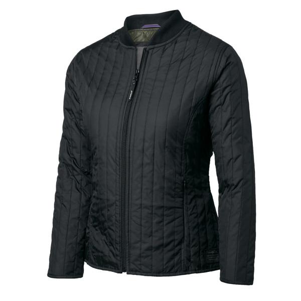 Ladies all-season jacket Halifax Nimbus®