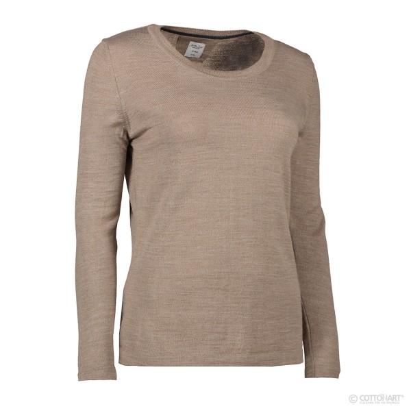 Damen Pullover Seven Seas®