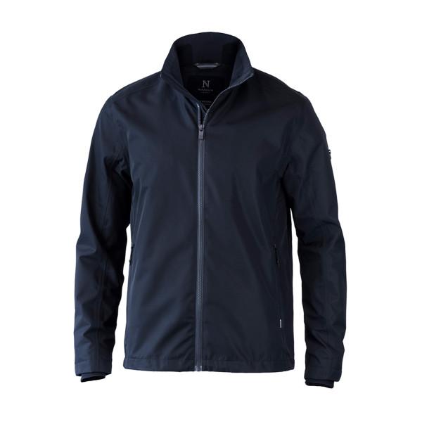 Men's functional jacket Redmond Nimbus®