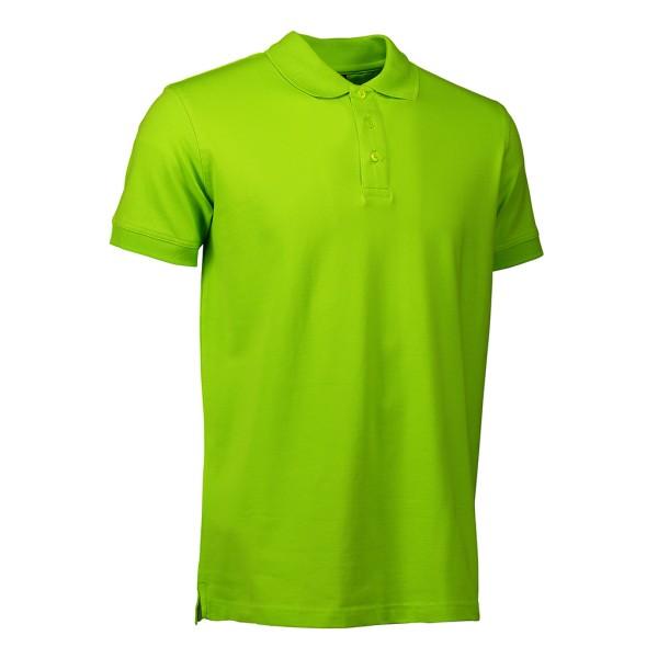 Stretch Poloshirt ID Identity®
