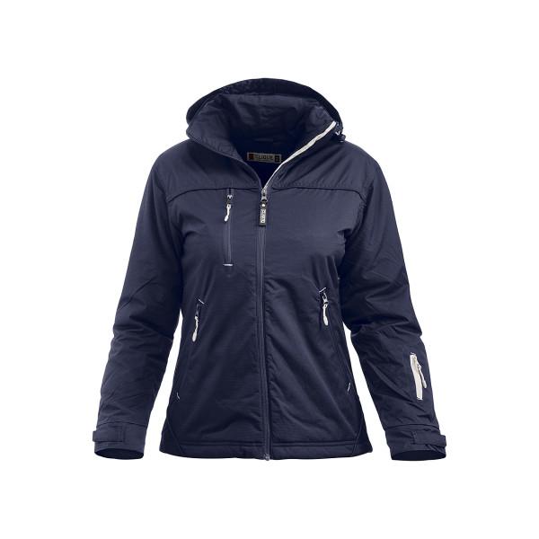 Damen Outdoor Jacke Melrose Clique®