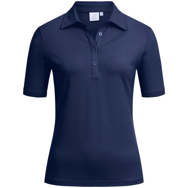 Ladies Service Polo Shirt Greiff®