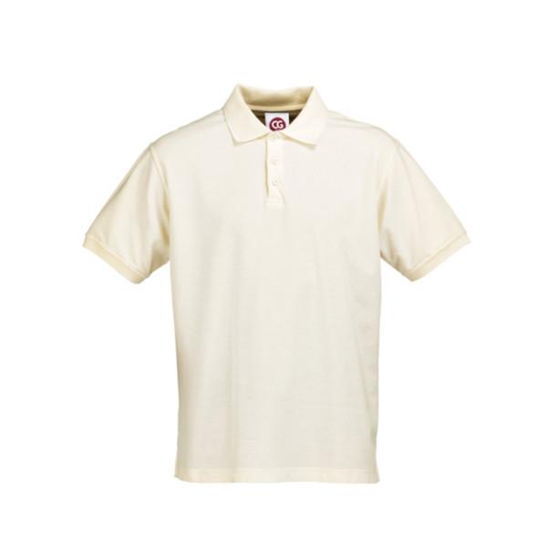 Herren Workwear-Polohemd Iseo Man CG®