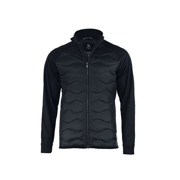 Men's Hybrid Jacket Stillwater Nimbus®