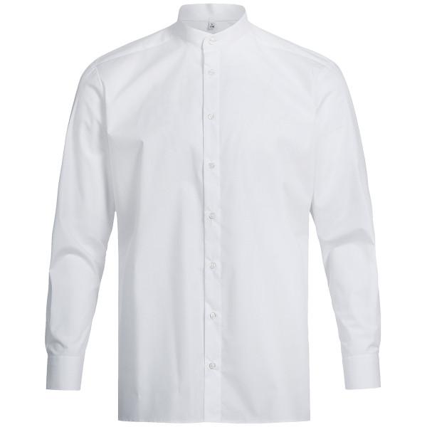 Stand-up collar shirt 1/1 RF Service Greiff®