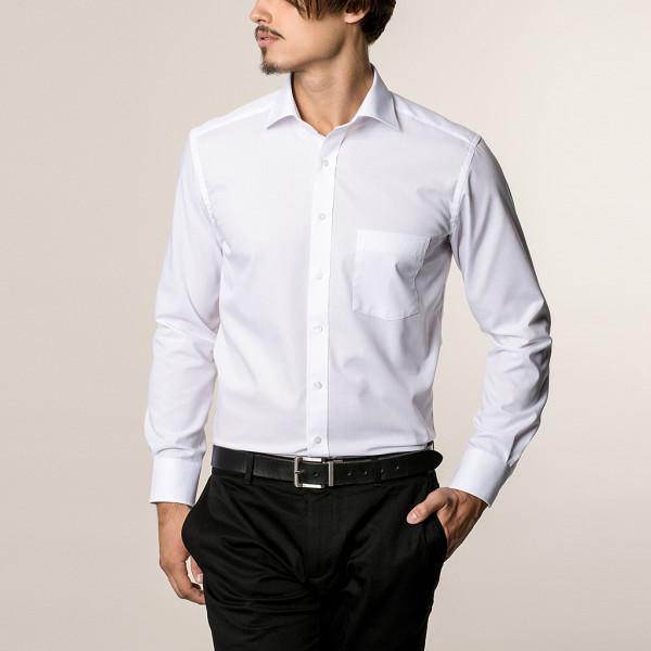 Long sleeve shirt Comfort Fit Cover Shirt Eterna®