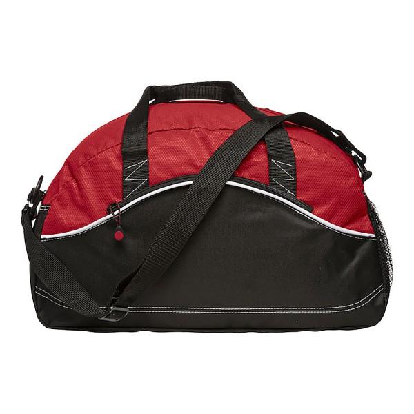 Basic Bag Clique®
