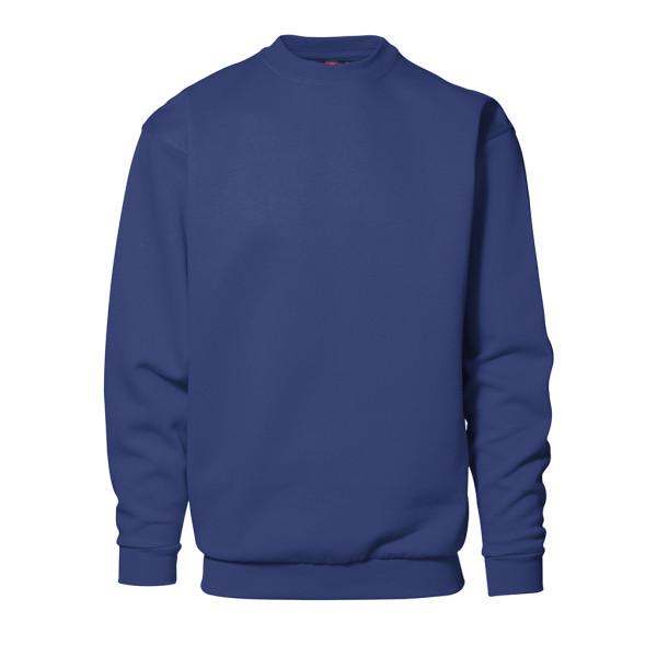 PRO Wear Work Sweatshirt ID Identity®