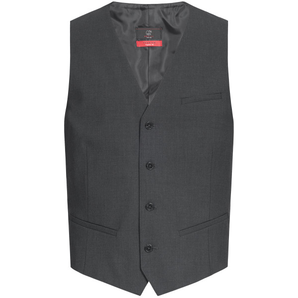 Men's Vest RF Premium Greiff®