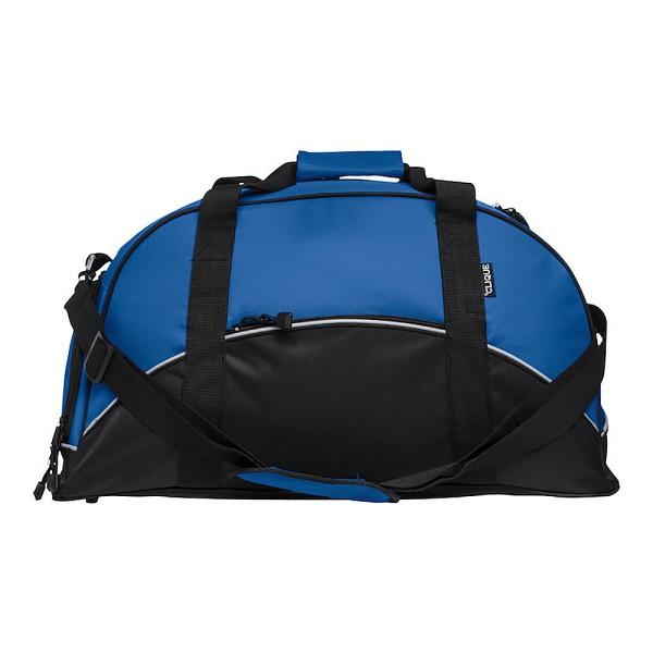 Sportbag Clique®