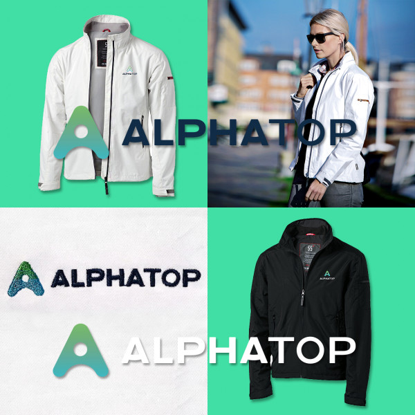 stick_alphatop_ProvidenceF9-ProvidenceM3_2019-12H4PYuf3NkhCI9