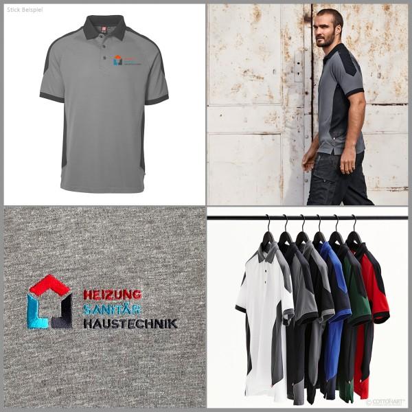 Poloshirt-besticken-lassen_Heizung-Sanitaer-HaustechnikFMFldha4C5xu7