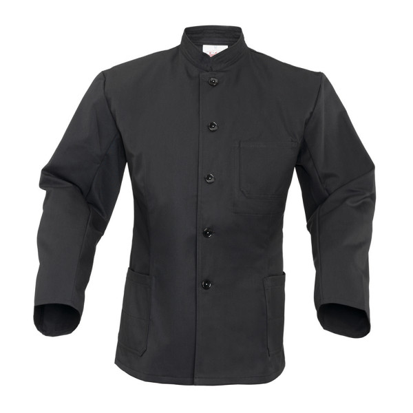 Men Service Jacket Firenze Classic CG®