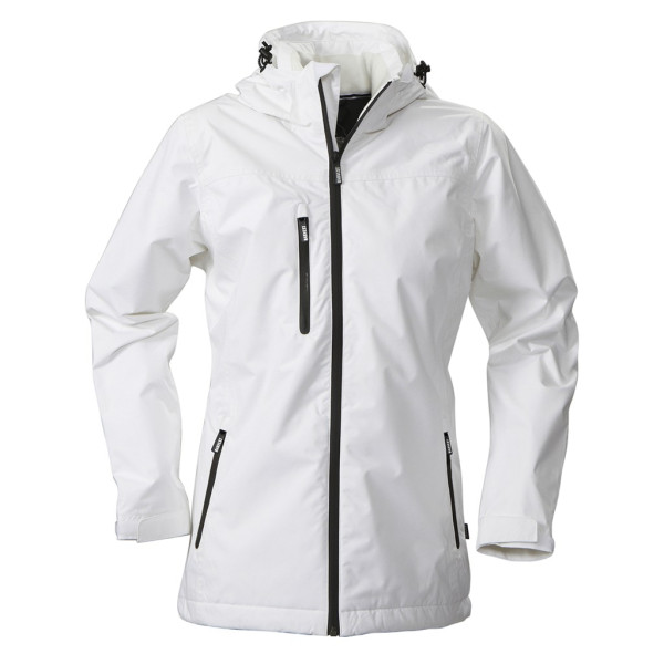 Ladies functional jacket Coventry James Harvest®