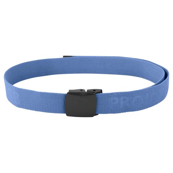 Unisex Gürtel Projob® sky blue