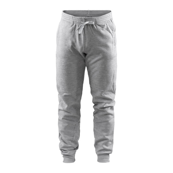 Herren Jogginghose Freizeit Craft®