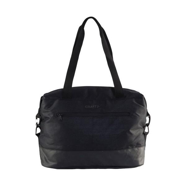 Unisex Transit Studio Bag Craft®